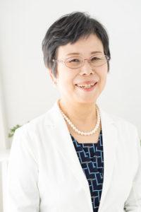 佐伯るみ プロフィール アンガーマネジメント 東京